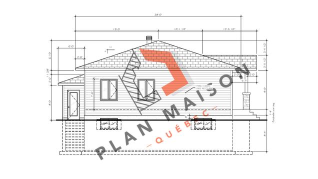 conception de maison 4