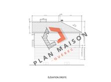 conception plan 11