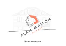 plan conception 4
