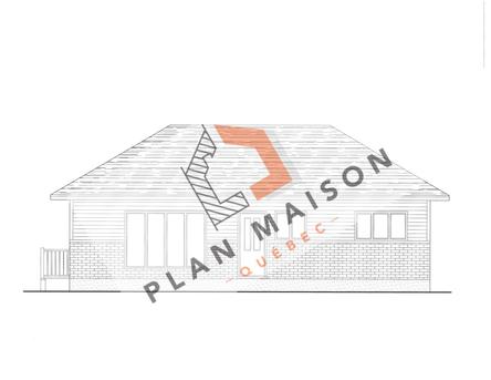 plan amenagement maison 1