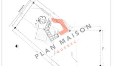 plan architecture 2