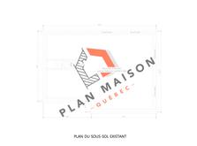 conception plan 5
