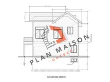 plan de construction de maison 2