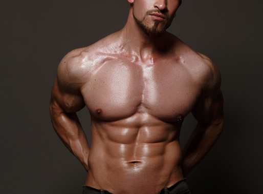 Épilation des parties génitales chez les hommes : est-ce dangereux?