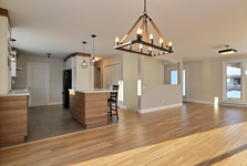 maison-individuelle-moderne-10