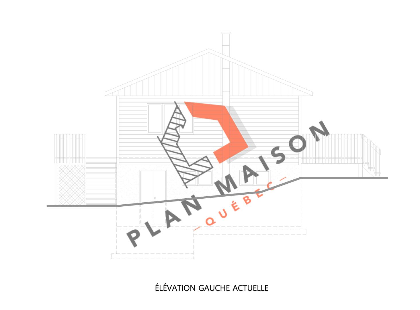 realisation plan 2