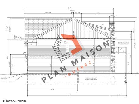 conception maison 2