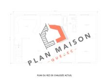 plan renovation 4
