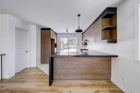 maison-moderne-plan-2