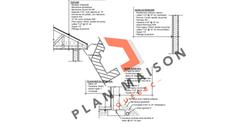 modifier un plan de maison 1modifier un plan de maison 12