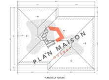 construction-plan-8