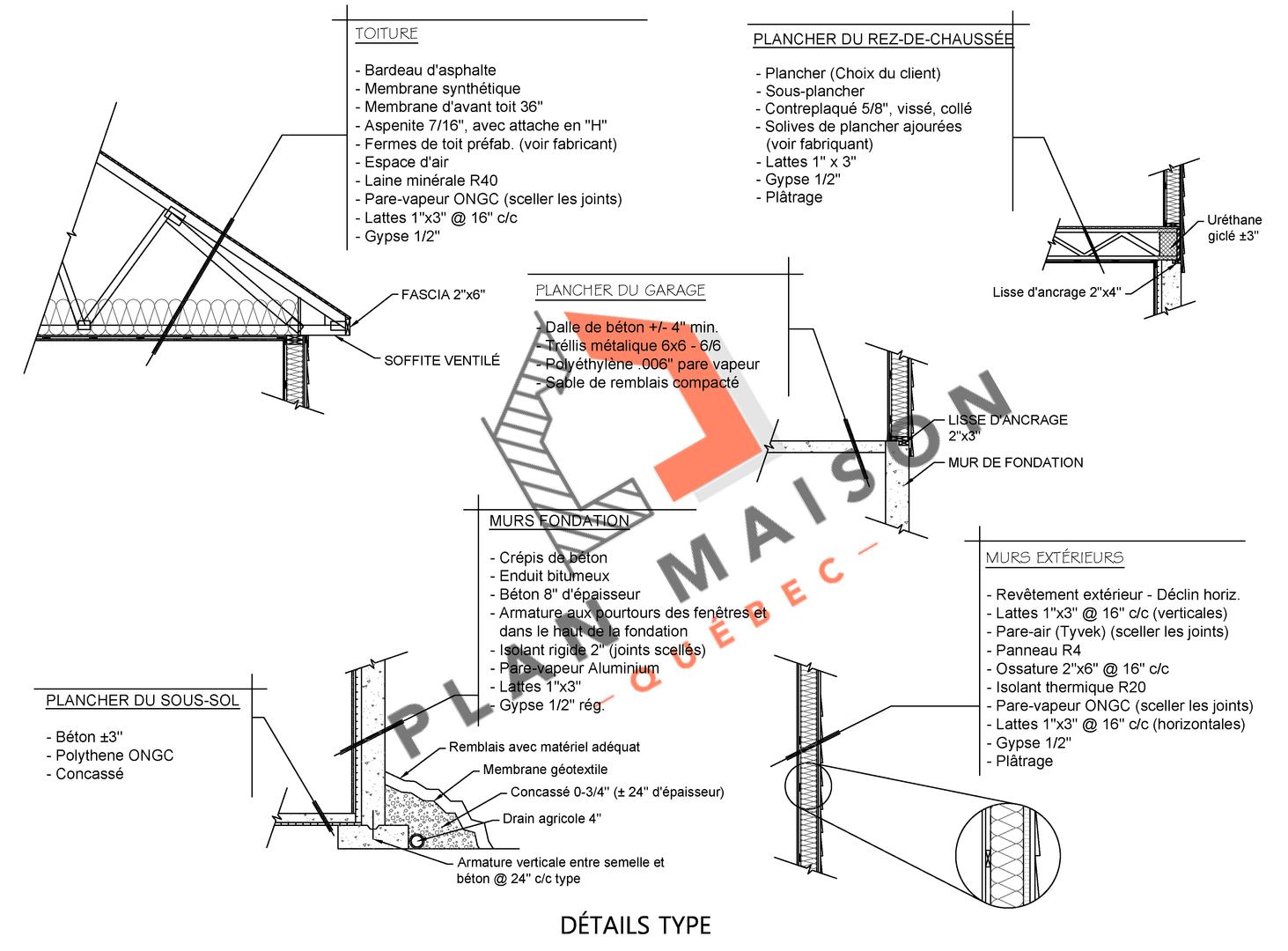 construction-plan-9