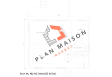 plan conception 6