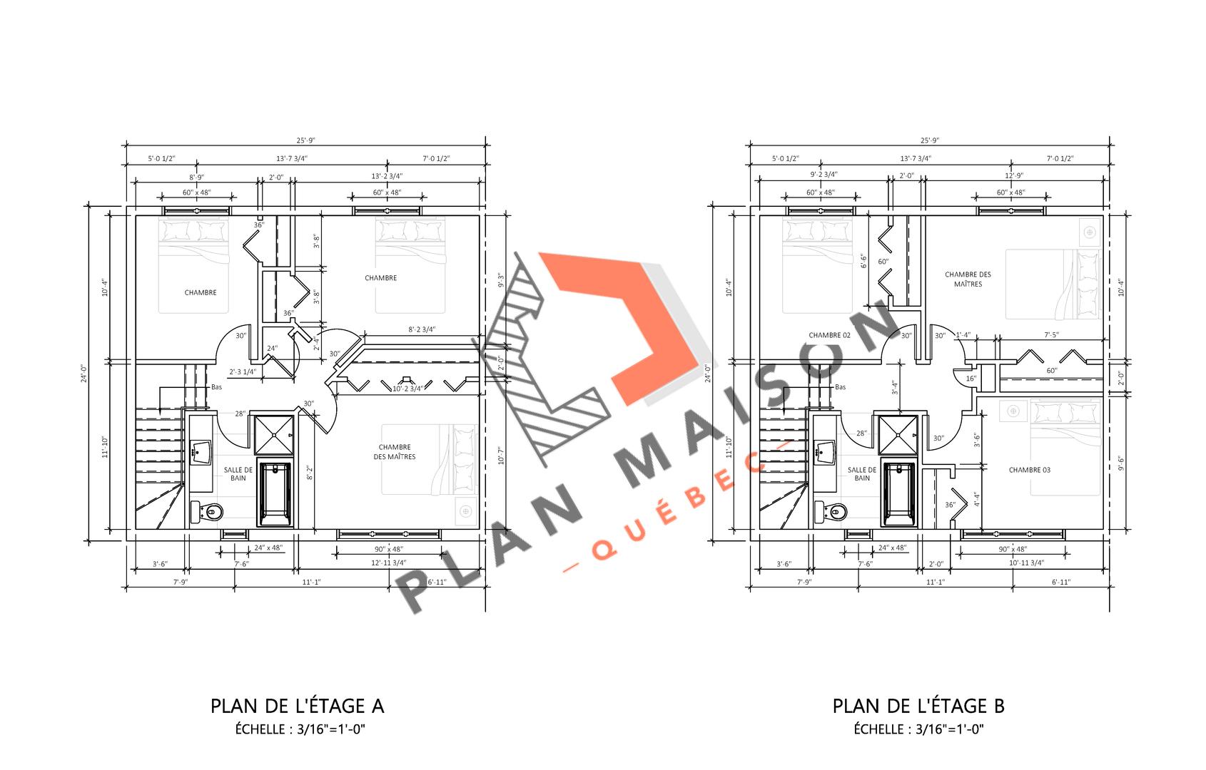 site de plan de maison 19