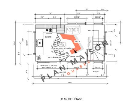technicien-architecture-quebec-5