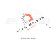 realisation plan 4