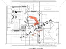 creation-plan-maison-6
