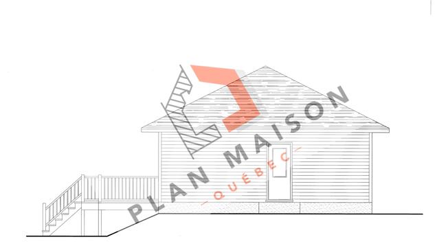 plan amenagement maison 4