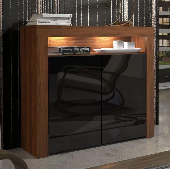 cuisine-meuble-7