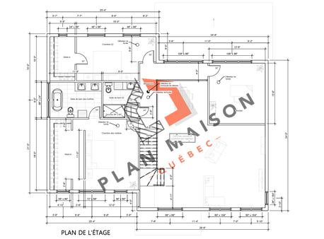 construction-plan-7
