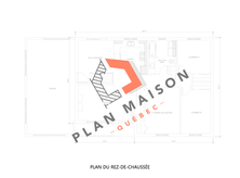 conception plan 6