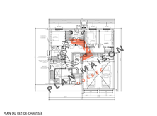 conception maison 6