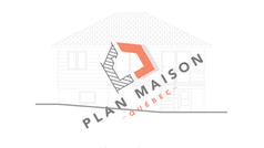 plan conception 3