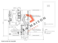 creation plan de maison 3