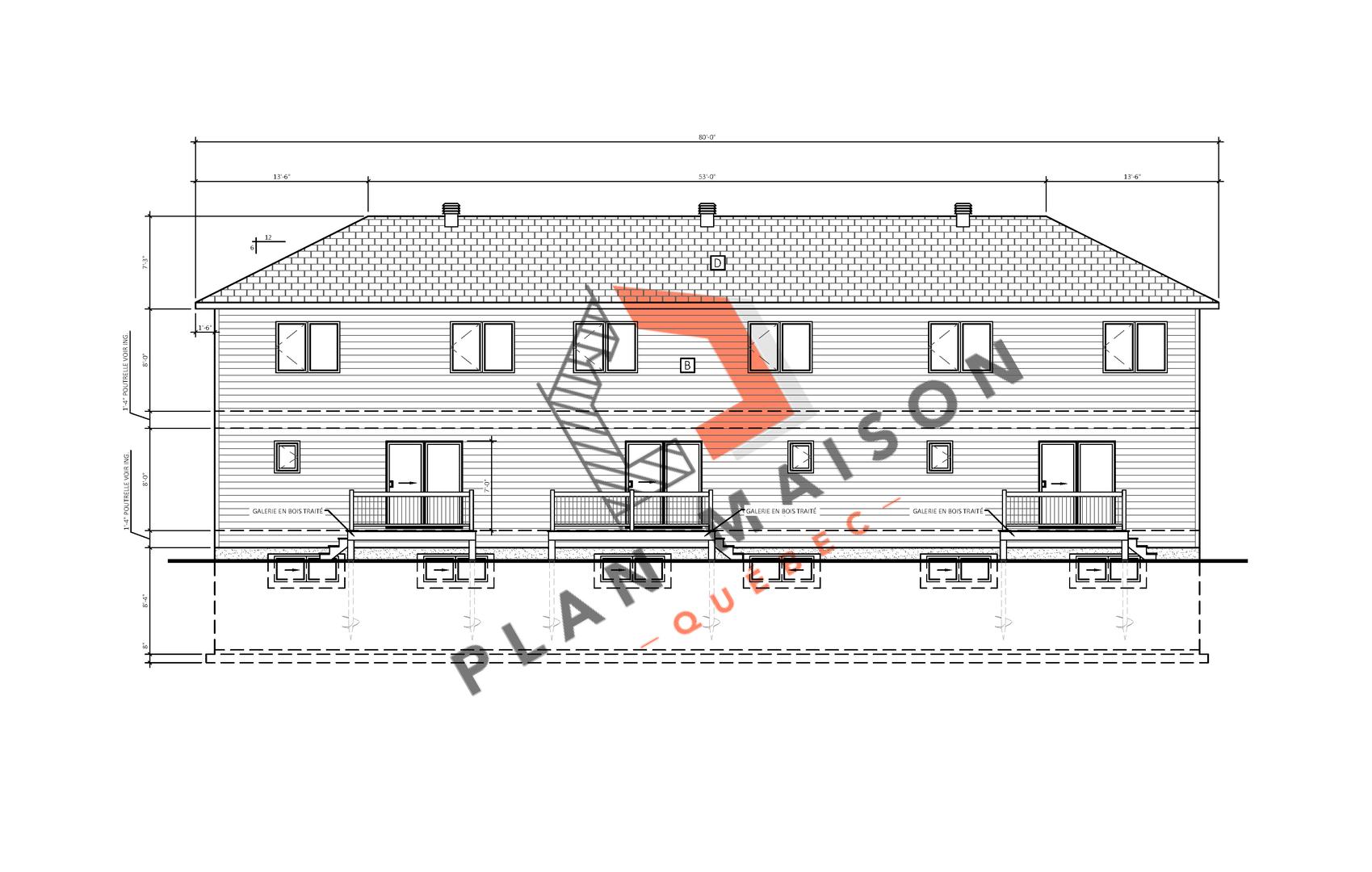 site de plan de maison 13