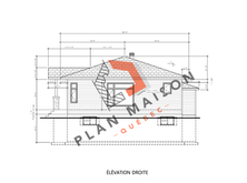 conception de maison 2