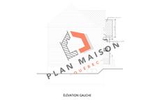 plan agrandissement maison 2