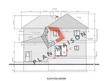 creation maison 3