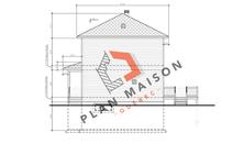 site de plan de maison 14