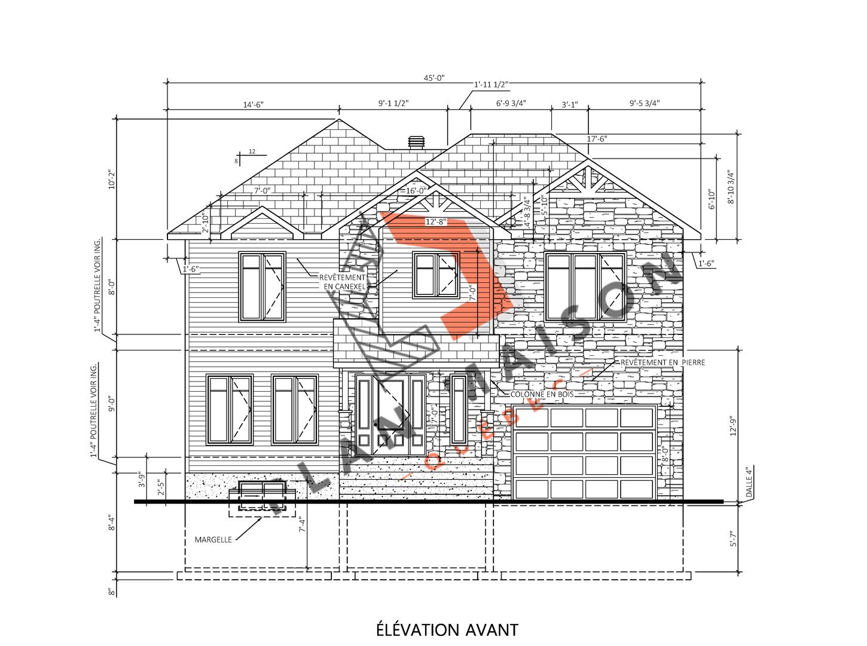 creation maison 1