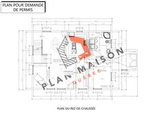 plan de construction 4