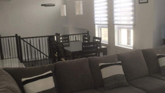 plan-interieur-de-maison-moderne-1
