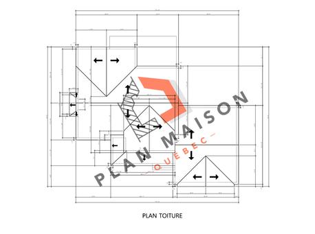 creation-plan-maison-7