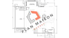 plan conception 11