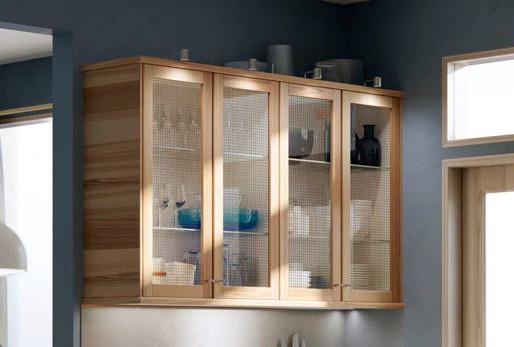 Coup de coeur pour la collection de cuisine SEKTION d'IKEA