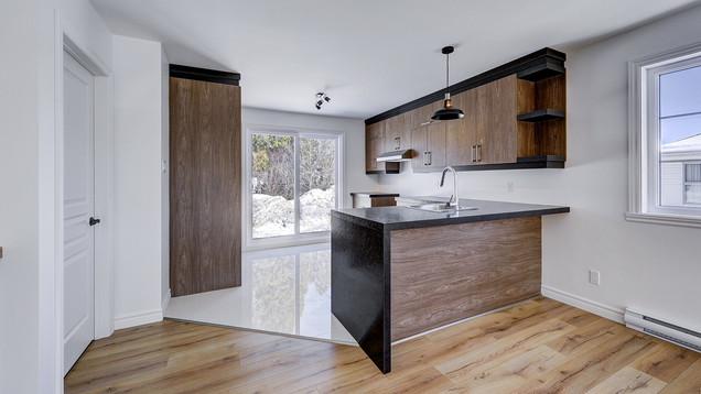 maison-moderne-plan-1