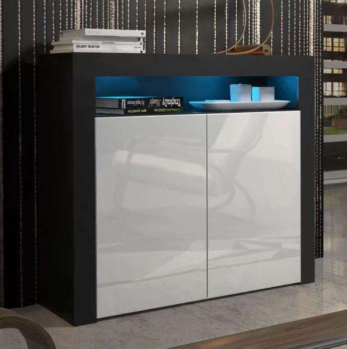 cuisine-meuble-10