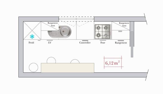 idée-aménagement-cuisine-3