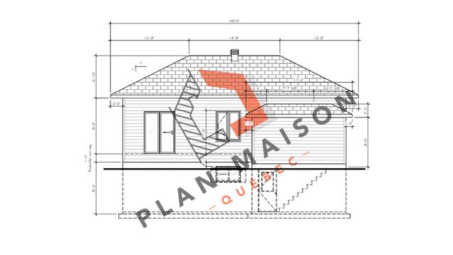 conception de maison 3
