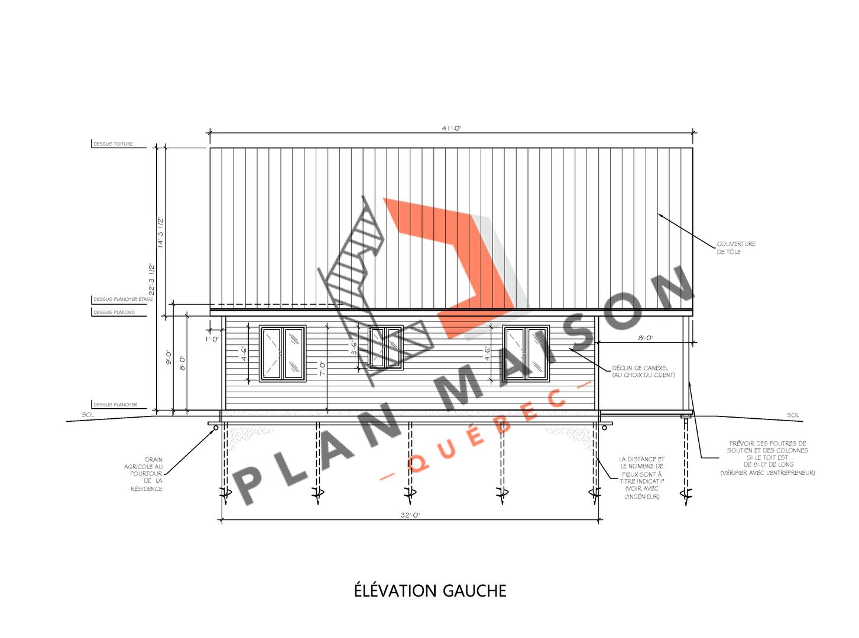 plan pour construction 4
