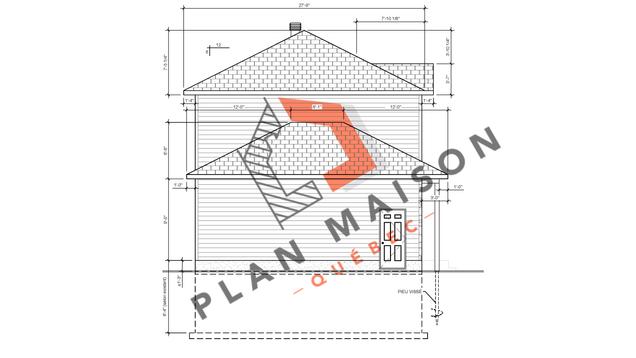 creation de plan 10