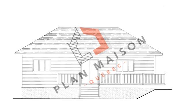 plan amenagement maison 3