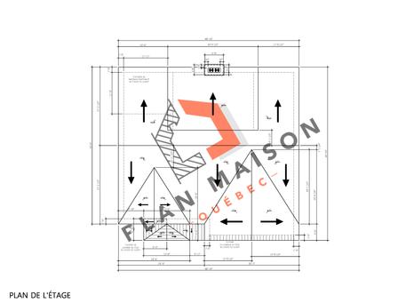 conception maison 8