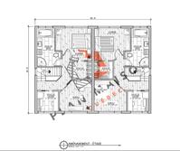 plan pour maison 10