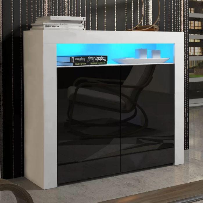 cuisine-meuble-8