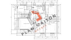 conception plan 13